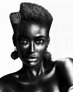 Black Beauty/Sensationnel Hair Awards Black Beauty and Hair