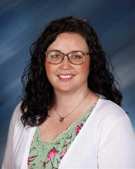 chandler public schools amy radcliffes profile