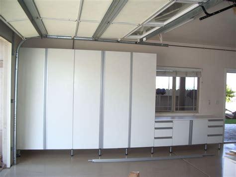 garage cabinets ikea ikea garage storage solutions ikea garage storage and
