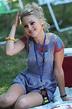 AnnaSophia Robb Hot Bikini & Swimsuit Wallpapers Download