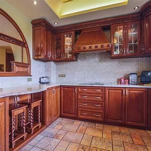 Best, Kitchen, Backsplash, Ideas, For, Dark, Cabinets