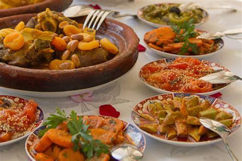 photo de cuisine marocaine cours de cuisine marocaine maroc voyage circuit