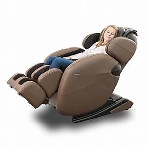 8 Best Massage Chairs