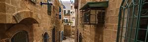 Paris Tel Aviv Transavia : vol paris tel aviv jaffa pas cher d s 235 a r billets d avion pour tel aviv jaffa air france ~ Gottalentnigeria.com Avis de Voitures