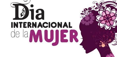 Resumen 8 De Marzo by D 237 A Internacional De La Mujer La Historia 8 De Marzo