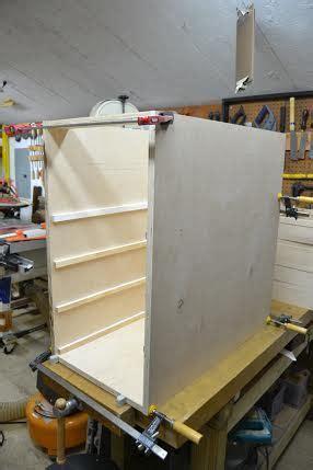maple plywood cabinet grade maple cabinet grade plywood cabinet incubator build