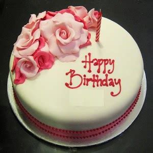 birthday cake designs birthday cake ideas designs android apps on play 1741