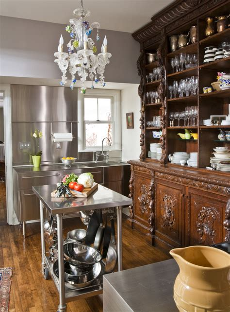 eclectic kitchen ideas impressive wall decor decorating ideas gallery