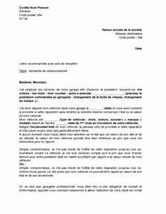 Lettre De Changement D Adresse : modele lettre changement de conseiller bancaire contrat de travail 2018 ~ Gottalentnigeria.com Avis de Voitures
