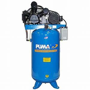 17 Best Images About 80 Gallon Air Compressor For Sale On