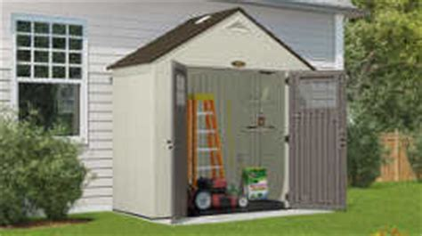 suncast tremont 8x4 storage shed bms8400 free shipping