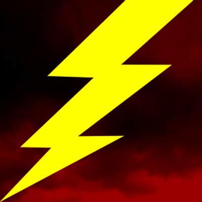 schema electrique cuisine protection electrique orages nantes 38 blurays info