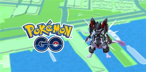 pokemon  movesets   august  topmobiletech