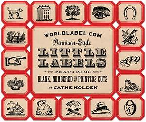 world label blog labels printables open source more With dennison labels templates