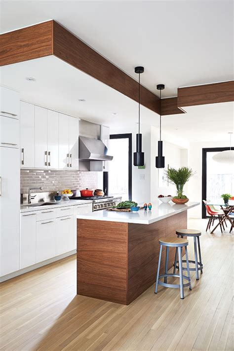 renover la cuisine idées brillantes pour rénover sa cuisine châtelaine