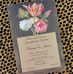 wedding invitations near me matik for With wedding invitations shops near me
