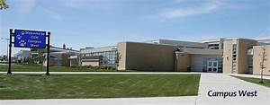 Catholic Central High School - CCHS - Home of the Cougars ...