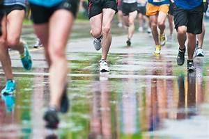 Sport Kalorienverbrauch Berechnen : schmerzen sind warnsignale des k rpers migros impuls ~ Themetempest.com Abrechnung