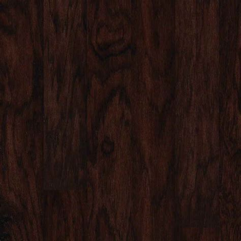 Shaw Floors Hardwood Ironsmith Hickory 5   Discount