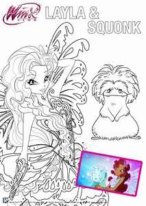 Boyama Sayfasi Kara Kedi Coloring Free To Print