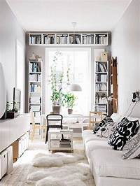 small space decorating ideas 5 Homes That Show Off How to Live Large in a Small Space | Small Spaces | Pinterest | Small ...