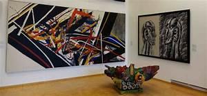 Skulpturen Modern Art : moderna galerija moderne kunst in zagreb kroatien blog ~ Michelbontemps.com Haus und Dekorationen