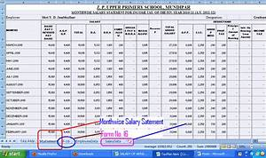 take home salary calculator texas avie home