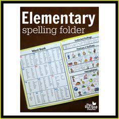 esleld images esl teaching english teaching