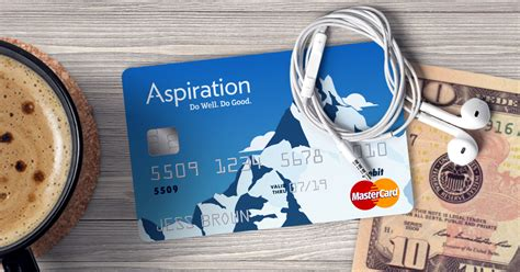 We did not find results for: The Aspiration Summit Account