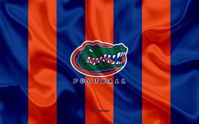 Download wallpapers Florida Gators, American football team ...