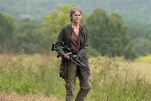 Walking Dead Saison 7 épisode 12 : the walking dead saison 6 episode 12 de sang froid critictoo ~ Maxctalentgroup.com Avis de Voitures
