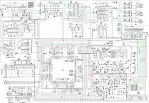 47 Quot Lg Scarlet Tv Wiring Diagram