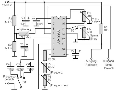 xrneugif elettronica informatica
