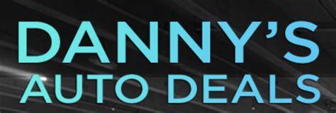 dannys auto deals grafton wi read consumer reviews