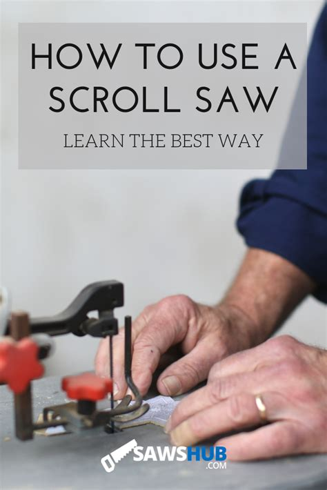 scroll  step  step guide scroll