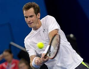 Andy Murray maintains unbeaten start to 2015 as Great ...
