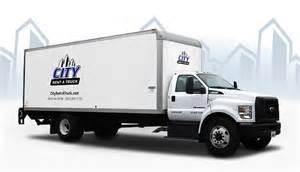 similiar 24 foot box truck weight keywords 24 foot box truck dimensions on advance trailer wiring diagram