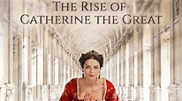 Amazon Video Debuts Excellent Russian TV Series About ...