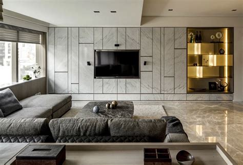 home design guys 3 designs by design a mad inspired take