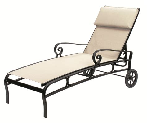 lounge chairs with wheels amazing sun lounger mesh metal