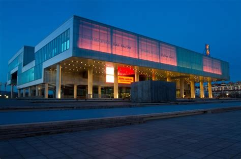 museum of modern zagreb zagreb and environs photo gallery fodor s travel