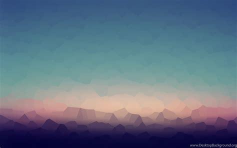 Backgrounds For Desktop Desktop Backgrounds For Macbook Air Wallpapers Zone
