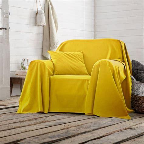jete de canape en les 25 meilleures id 233 es de la cat 233 gorie housse pour fauteuil sur housse pour chaise