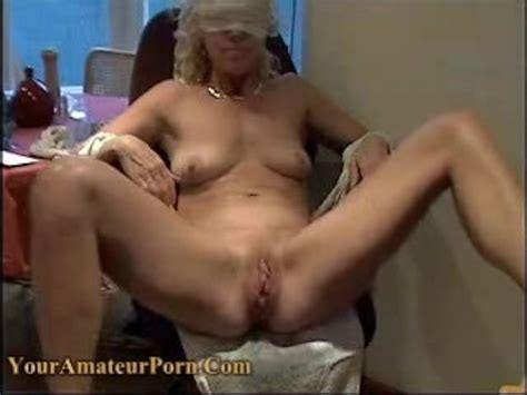 Horny Couple Using A Lot Of Sextoys Part1 Free Porn