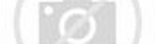 South Korea - South Korea