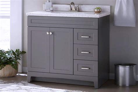 vanities williams kitchen bath