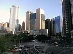 New Taipei City Hall - Wikipedia