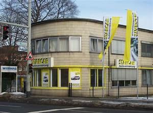 Lkw Mieten Frankfurt : lkw und transporter mieten in braunschweig starcar ~ Orissabook.com Haus und Dekorationen