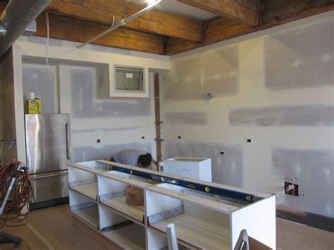 modular kitchen  construction  delhi india