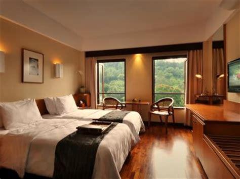 hotel padma  star  malya daftar harga hotel murah